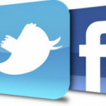 facebook-twitter-300x197