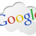 Google DocBewertung